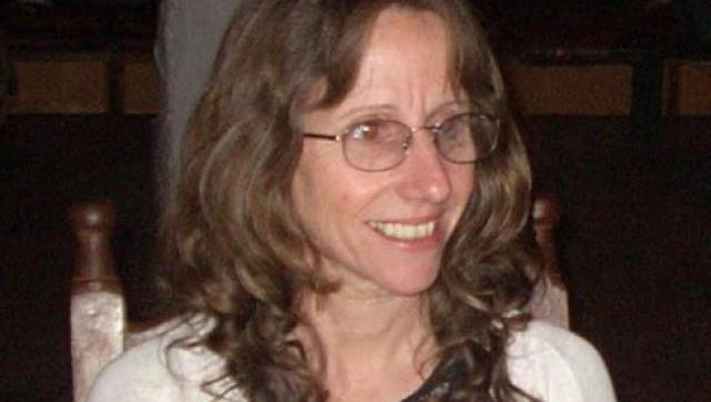 Reclaman verdad y justicia por el asesinato de Laura Iglesias