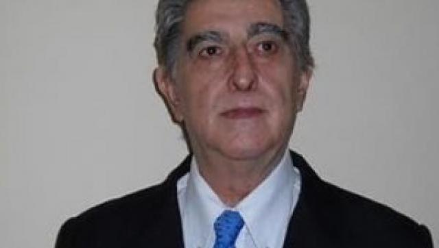 Un represor que vive en Castelar violó la prisión domiciliaria
