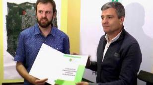Se presentó el proyecto para el nuevo Código de Ordenamiento Urbano