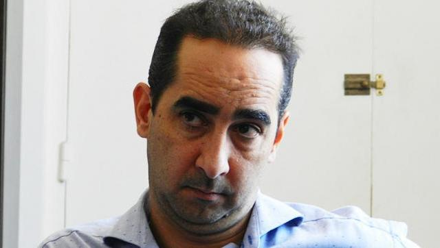 Funcionario de Tagliaferro admite haber despedido a una empleada por su militancia política